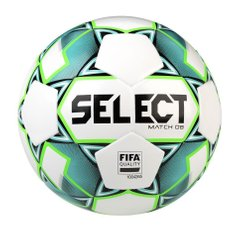 Мяч для футбола Select Match DB (FIFA Quality)